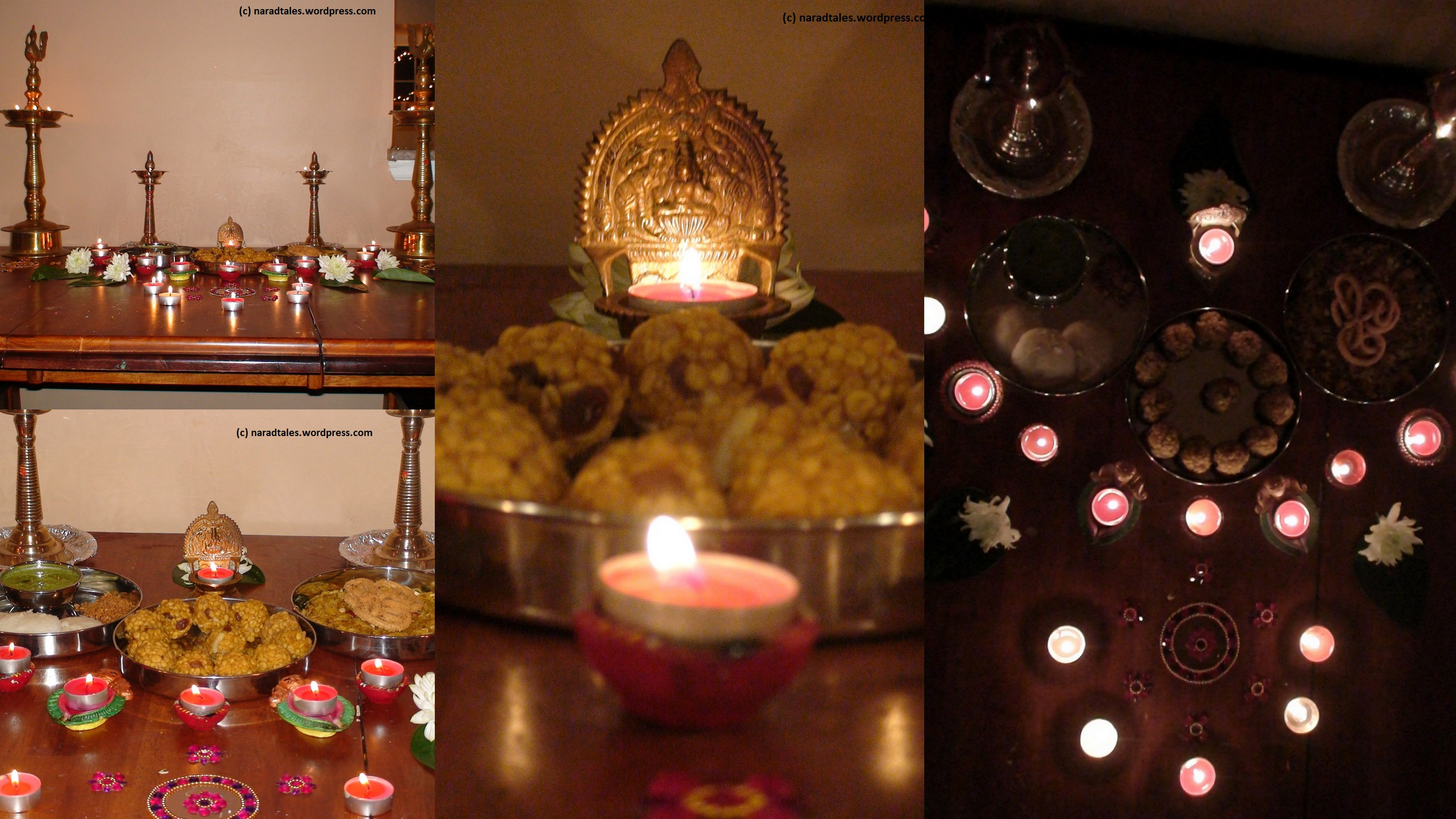 diwali 20101 Onset of cyclic gene expression in the paraxial mesoderm in relation to head ...